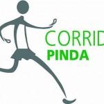 Corrida Pinda 2016