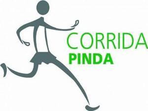 Corrida Pinda