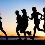 Fim de ano: treinar ou descansar?